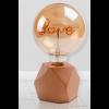 love_light_pic_for_website